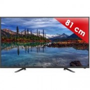 HAIER LE32B8000T TV LED HD 32' (81 cm)