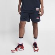 Short Nike SB pour Homme - Bleu