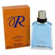 Revillon R De Revillon After Shave Lotion 3.3 oz / 97.59 mL Men's Fragrance 450754