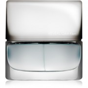 Calvin Klein Reveal eau de toilette para hombre 50 ml