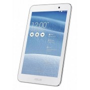Asus Tablet ASUS MeMO Pad 7'' 16GB Android 4.4 Bluetooth ME176CX-A1-WH-LS