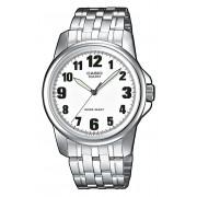 Ceas de mana barbati Casio MTP-1260PD-7B