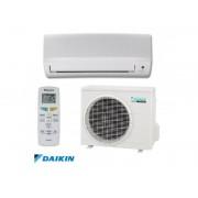 DAIKIN FTXB60C/RXB60C