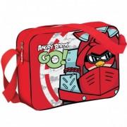 Geanta de umar BTS Angry Birds Go Perona