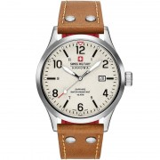 Ceas Swiss Military Undercover 06-4280.04.002.02