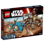 Lego Star Wars(TM) - Encounter on Jakku(TM)
