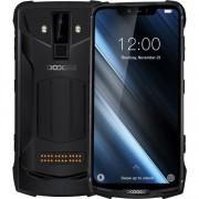 DOOGEE S90 128GB, 6GB RAM Смартфон