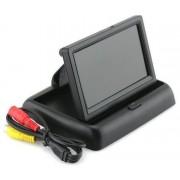 Monitor LCD 4,3 cala RM 403
