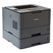 Brother HL-L5200DWLT Impressora Laser Monocromática