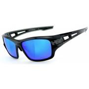 HSE SportEyes 2095 Sunglasses - Size: One Size