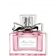 Christian Dior Miss dior blooming bouquet 50 ML