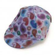 【セール実施中】【送料無料】Schedar キャップ 1115803 WINE
