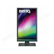 BenQ 27' LED - SW271 - 3840 x 2160 - 5 ms