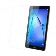 """Стъклен протектор за Huawei MediaPad T3 10 (9.6"""") (Темперирано закалено стъкло)"""