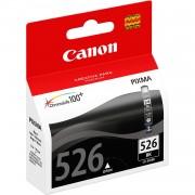 """""""Tinteiro Canon CLI-526 BK XL Preto Original (4540B007)"""""""