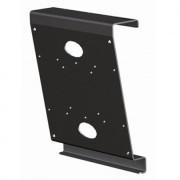 Zusatzadapter MDT1 für Plasma LCD Halterung
