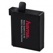 Hama Bateria Li-Ion 3.8V 1100 mAh para GoPro Hero4