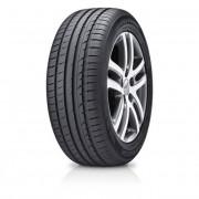 Hankook Neumático Ventus Prime 2 K115 225/45 R17 91 V