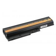 Acumulator replace OEM ALIBT60-44 pentru IBM Thinkpad seriile R60 / T60 / Z60