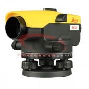 Nivela Leica NA 324