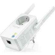 TP-Link TL-WA860RE 300Mbps Wifi N Range Extender