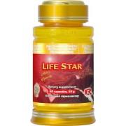 STARLIFE - LIFE STAR