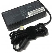 Lenovo 65W Laptop Adapter 20V 3.25A Square PIN Origineel