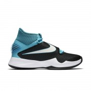 Nike Zoom HyperRev 2016 Unisex Basketball Shoe (Men's Sizing)