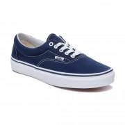 Vans Skate boty Vans Era navy