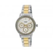 Дамски часовник Casio Collection - LTP-2087SG-7AV