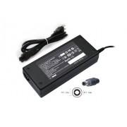 Superb Choice Lenovo 3000 G450 2949 G460 06772 N500 4233 Y300 Y310 Y400 Y410 Cargador Adaptador ® 90W Alimentación Adaptador para Ordenador PC Portátil