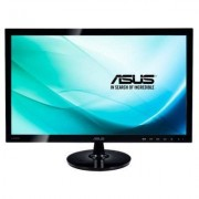 Asus Monitor ASUS VS248HR