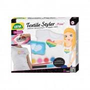 Lena Textilfestő készlet