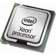 Procesor Server Intel Xeon E5-2630v3 2.4GHz Socket 2011-3 box