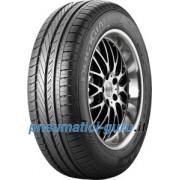 Goodyear DuraGrip ( 165/60 R14 75H )