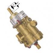 Termostat gaz PEL 25S 101442