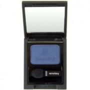 Sisley Phyto-Ombre Eclat sombras tom 15 MIidnight Blue 1,5 g