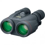 Canon 10x42 L IS WP Stabilisateur d'image Jumelles
