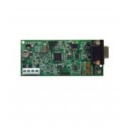 Modul Alarma Interfata Bidirectional a DSC it-100