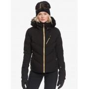 Roxy SNOWSTORM PLUS true black XL