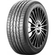Bridgestone Potenza RE050 225/50R17 94W * EZ RFT