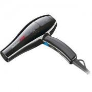 BaByliss Aparatos eléctricos Hair dryer Pro Light Negro 1 Stk.
