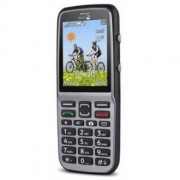 Doro phoneeasy 530x black