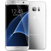 Samsung Galaxy S7 Edge DUAL SIM-Blanco