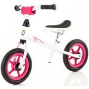 "Bicicleta fara pedale Kettler Speedy Princess 10"""