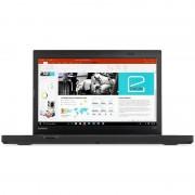 Laptop Lenovo ThinkPad L470 14 inch Full HD Intel Core i5-7200U 8GB DDR4 256GB SSD Black