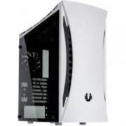 Carcasa desktop bitfenix Aurora (ARA-BFC-300-RP-WKWKK)