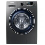 0201021288 - Perilica rublja Samsung WW80J5446FX/LE