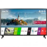 LG 43LJ594V.AEE LED Televizor