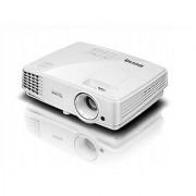 BenQ MX528P Business Projector XGA (1024 X 768) 3300AL Lamp Life Up to 10000hr